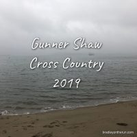 Gunner Shaw 2019