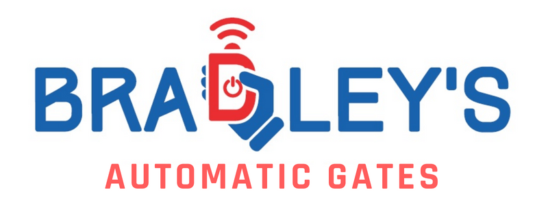 Bradley's Automatic Gates