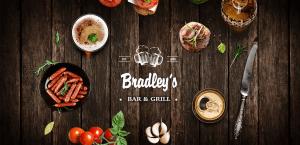 bradleys bar