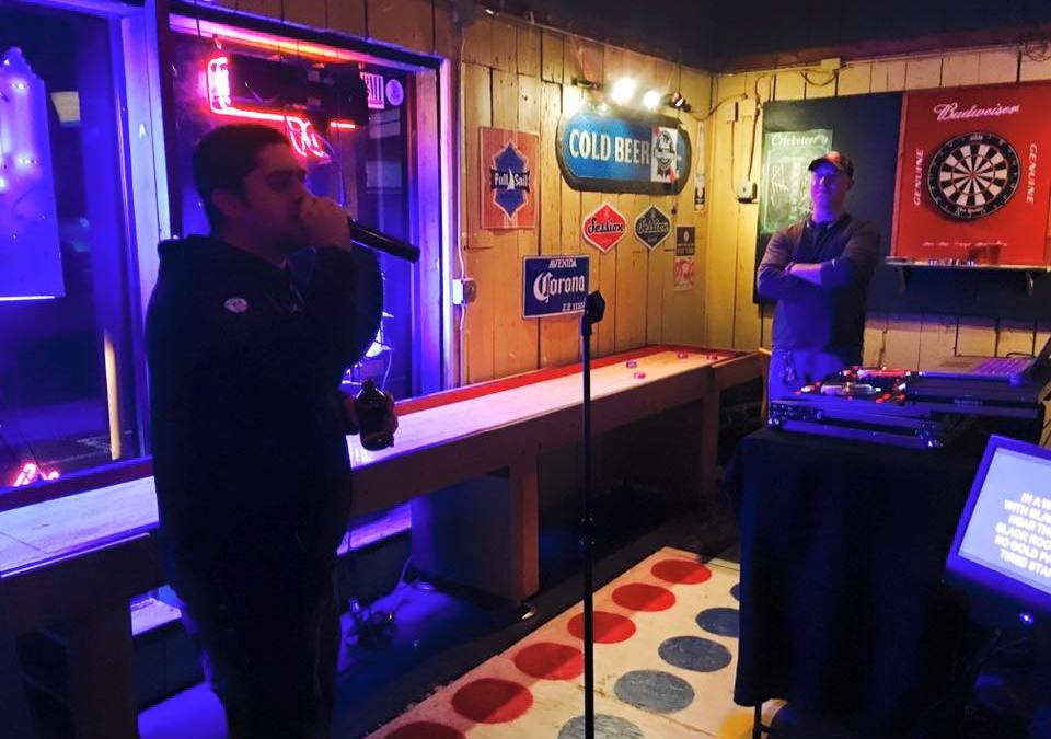 Sports Bars in Atlanta – How to Choose the Best