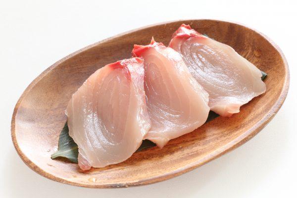 Marlin Loins 1kg