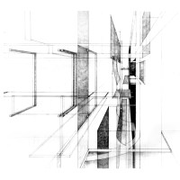 Sketch | BRADLEY WALTERS ARCHITECT
