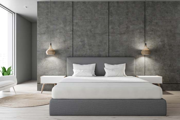 7 Simple Bedroom Decorating Ideas That No Homeowner Should ...