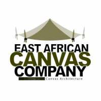 East-african-canvas