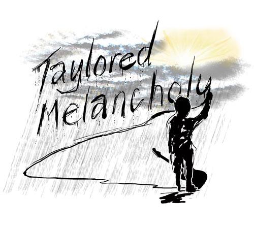 Taylored-Melancholy-logo-500px