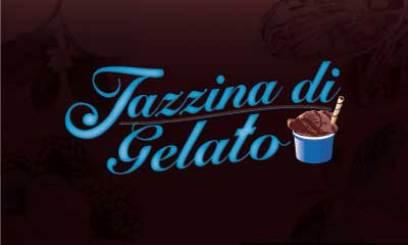 TazzinaGelato-logo
