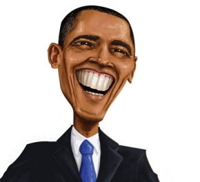 illustration-obama