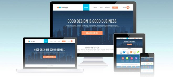 page-toppers-webdesign