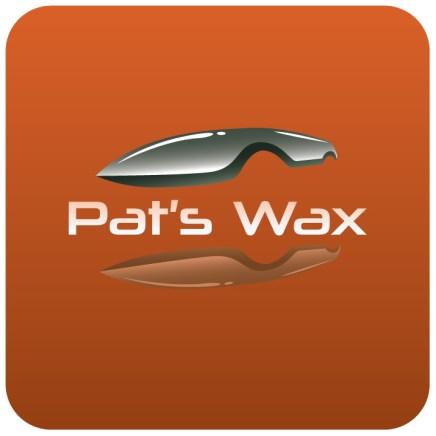 pats-wax