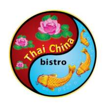 thai-china-bistro-final-logo