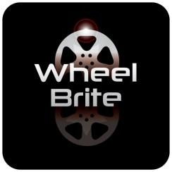 wheel-brite