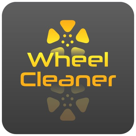 wheel-cleaner