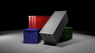 Containers_03