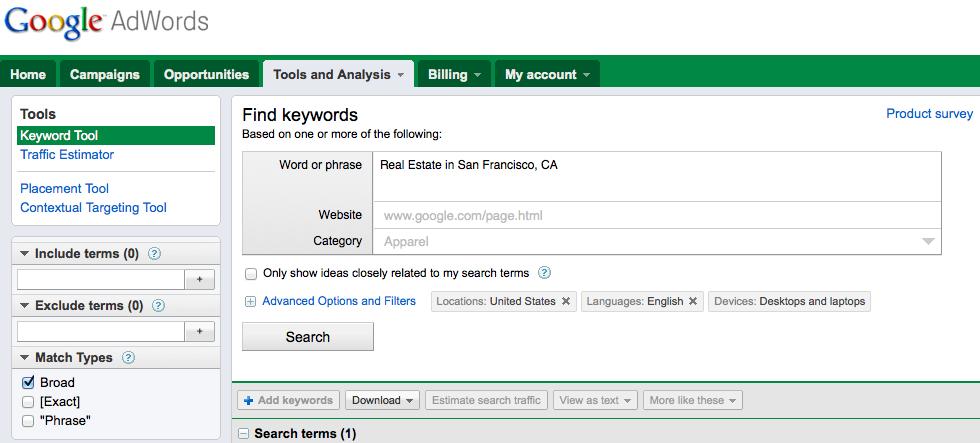 Google Resume Keywords - Resume Examples   Resume Template