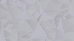Slider Background Gray
