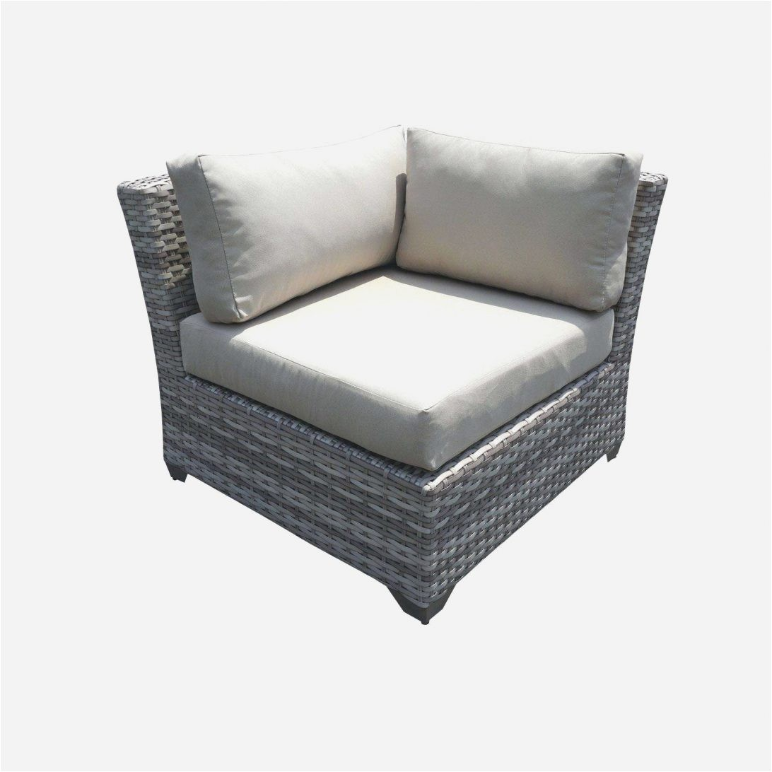 sleeper sofa mattress replacement the and chair company limited 72 inch rv beautiful bed unique wicker outdoor 0d