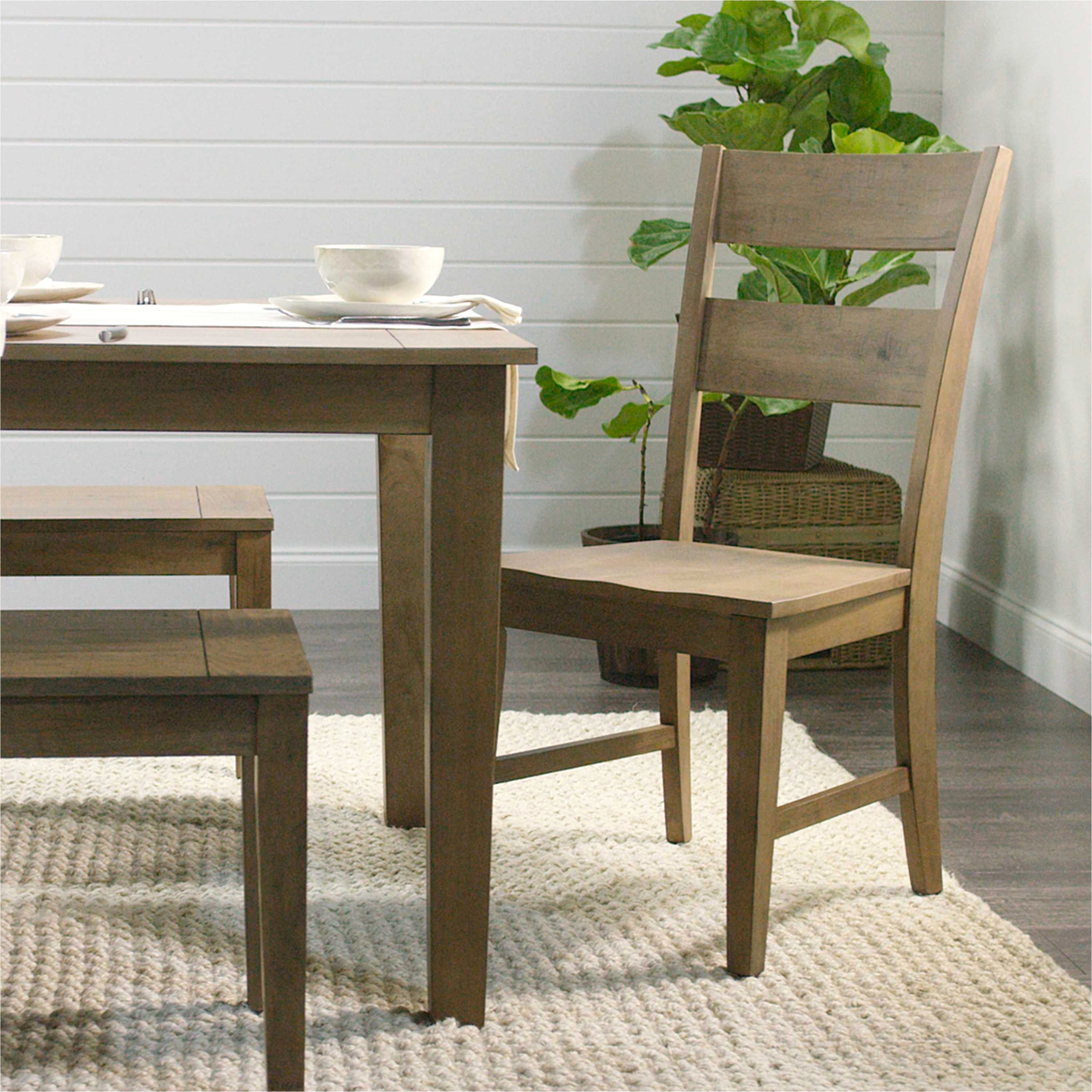 cost plus world market chairs tall desk with backs adirondack review patio maribo intelligentsolutions co