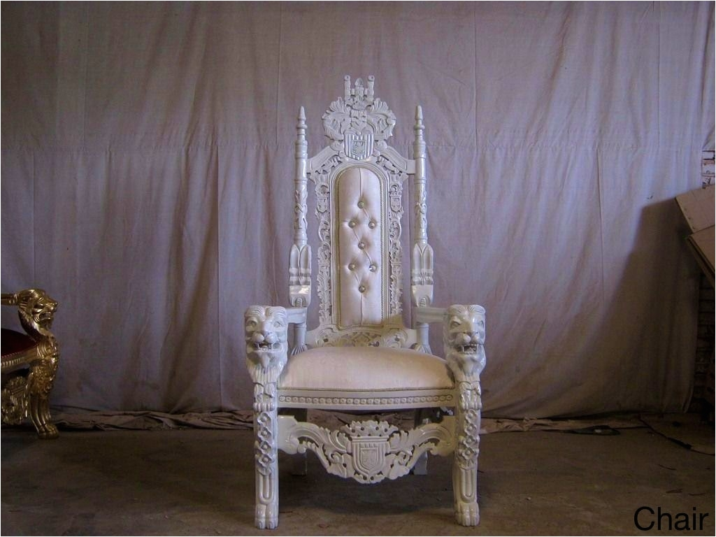 chair cover rentals bronx transport cvs baby shower throne rental nyc home furniture ideas
