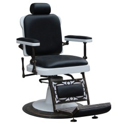 Used Barber Chair For Sale Aeron Office Chairs Shop Jefferson Vintage Reclining Hair Salon Pinterest