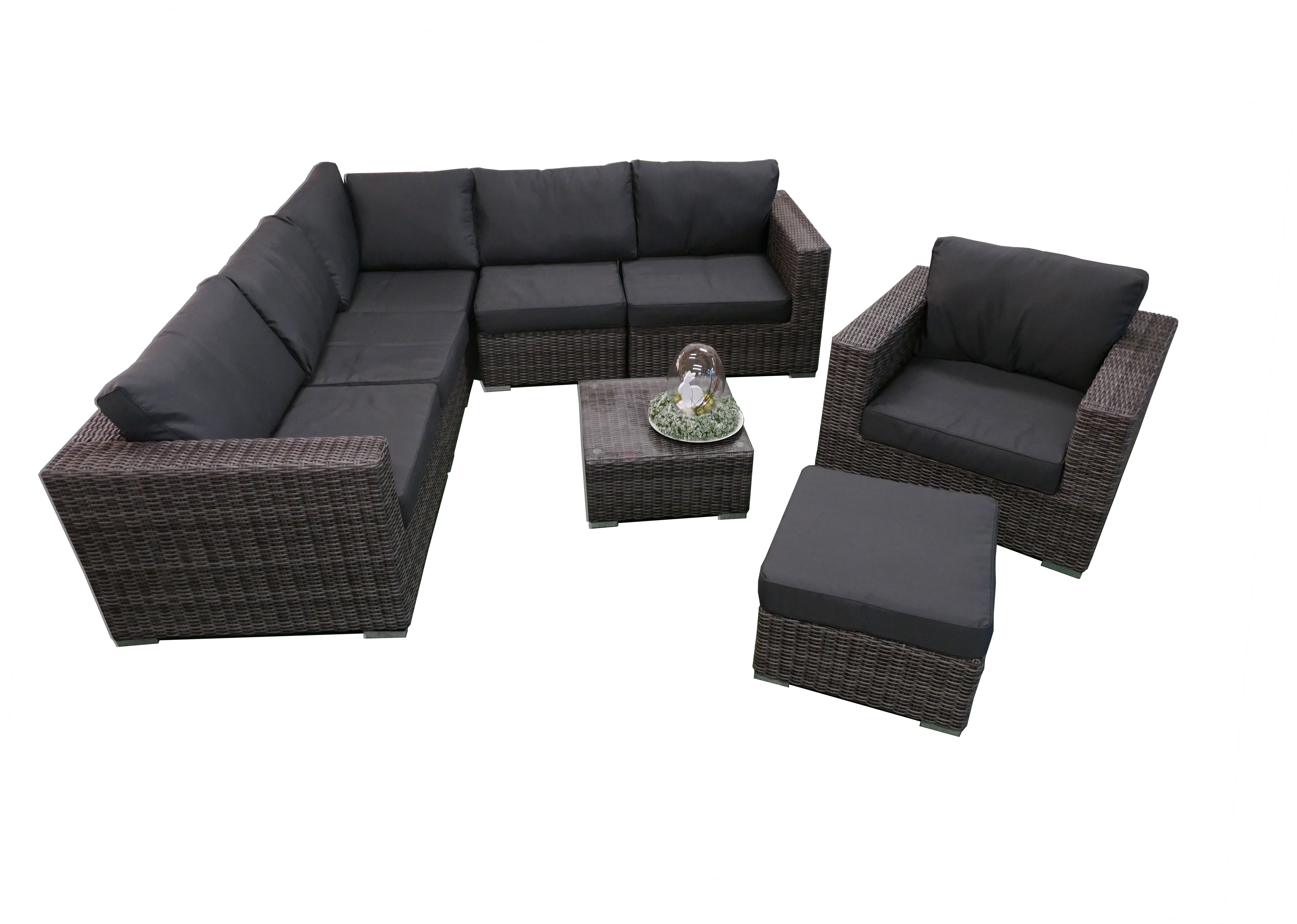 what is the best zero gravity chair patio bar height chairs 0 sofa with lounger of recliner