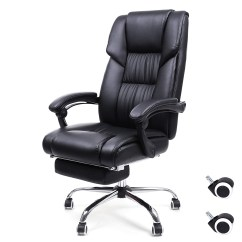 Tall Swivel Chair Staples Office Chairs Canada Best For Person Uk Amazon Com Songmics High Back Executive