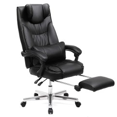Tall Swivel Chair Folding Bar Stool Chairs Best Office For Person Uk Songmics Ergonomic Executive Gaming With