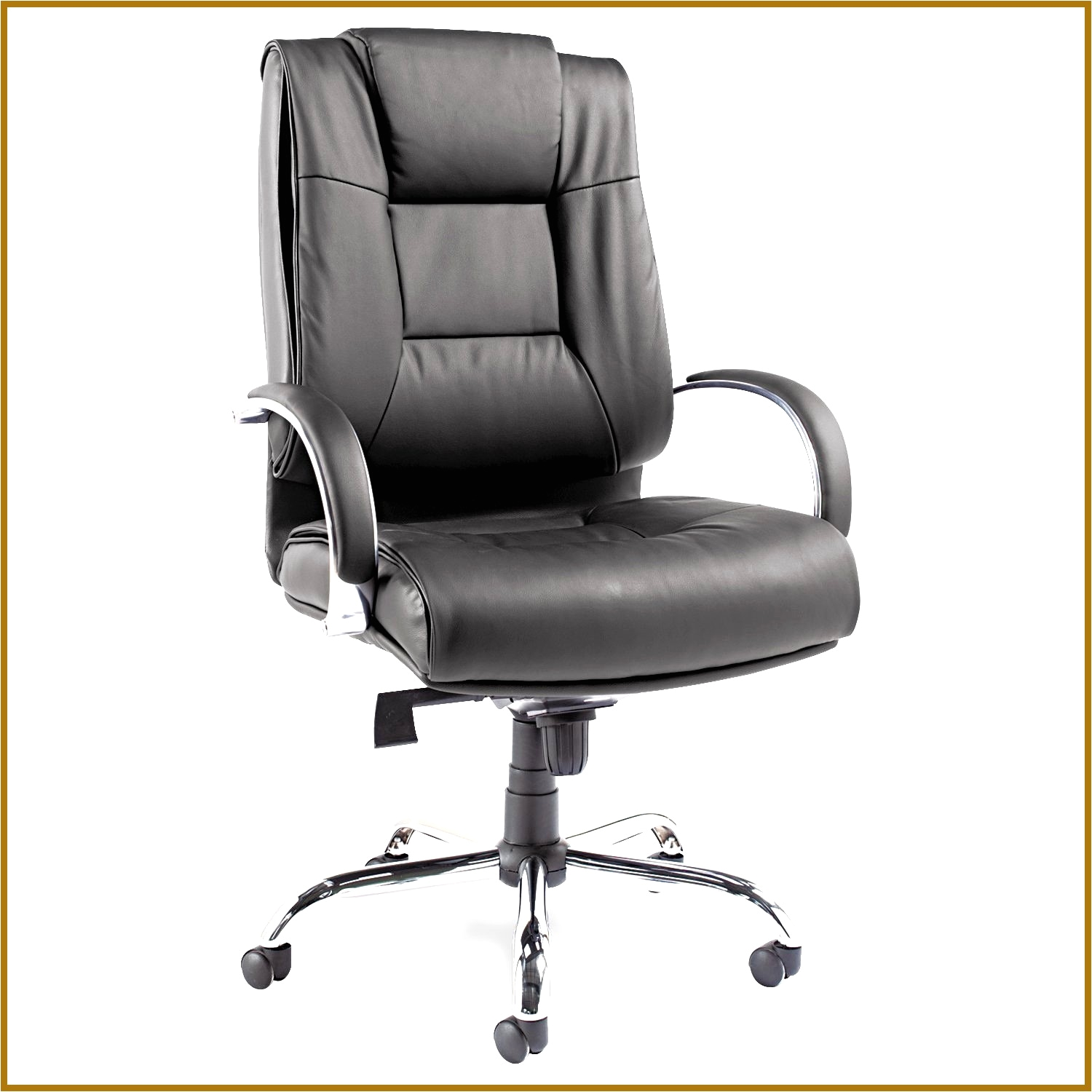 big man chairs bathroom makeup chair and tall office 500 lbs capacity canada elegant 98 cool