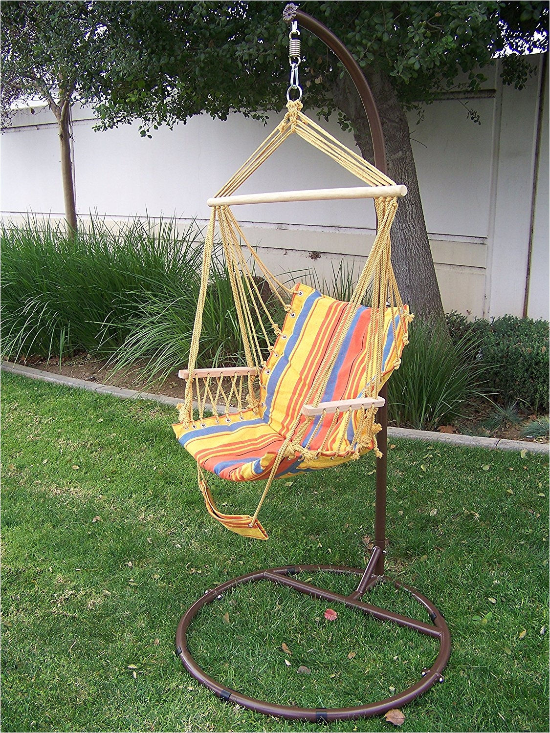 hammock chair c stand design project for cheap hanging find deals on line