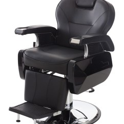 Beauty Salon Chairs For Sale Chair Cover Hire Perth Scotland Cheap Big D Deluxe Barber