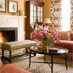 Decorative Chairs Cheap Wicker Table And For Living Room A 24 Wonderful Pink Accent Modern Home Decor