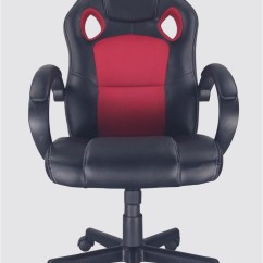 Office Chair Cheap Dora The Explorer Chairs Under 50 21 Inspirational Contemporary Car Modification