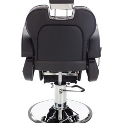 Cheap Barber Chair Cleo Pedicure Liners Country Dining Chairs Leather