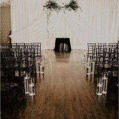 Chair Cover Rentals In Chennai Luxury Office Cheap Wedding 36 Best Ceremonies Images On Pinterest Burgundy Covers And
