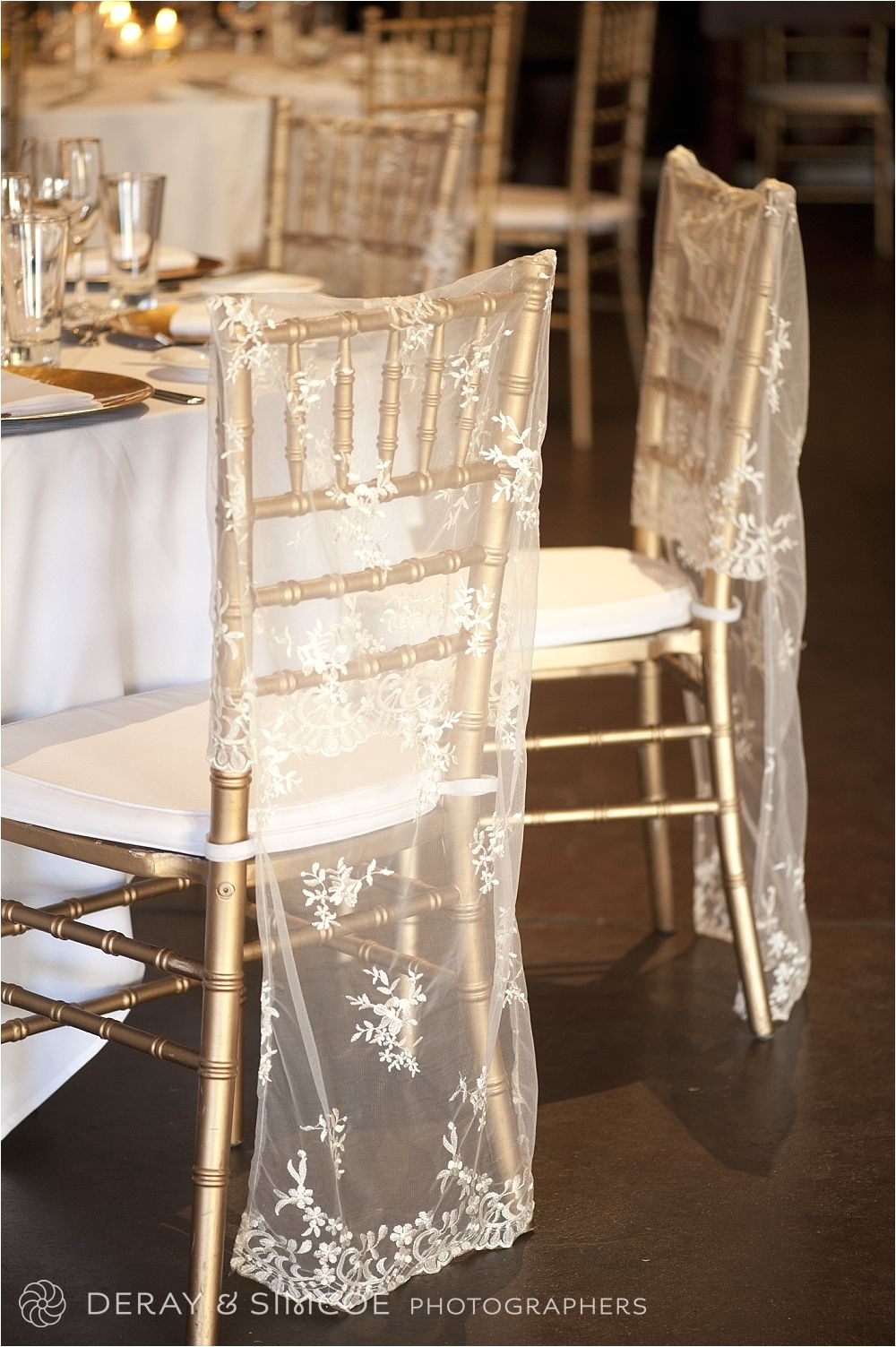 rent chair covers for wedding directors replacement canvas cheap cover rentals singapore embroidered tiffany settings pinterest