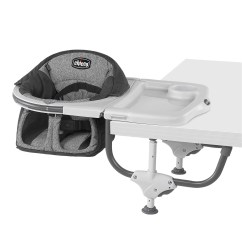 Portable High Chair Chicco Cover Rental Hilo Caddy Hook On Vapor 8 Best Chairs Of 2018 Baby