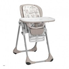 Fisher Price Space Saving High Chair Black Covers Amazon Chicco Saver Recall Expensive Folding