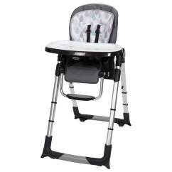 High Chairs For Small Babies Edwardian Bedroom Chair Chico 100 Cool Baby Kitchen Pantry Ideas Check More