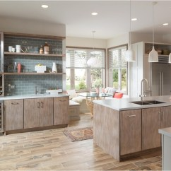 Kitchen To Go Cabinets Island Bench Cliq Studio Reviews Traditional Storage Design With