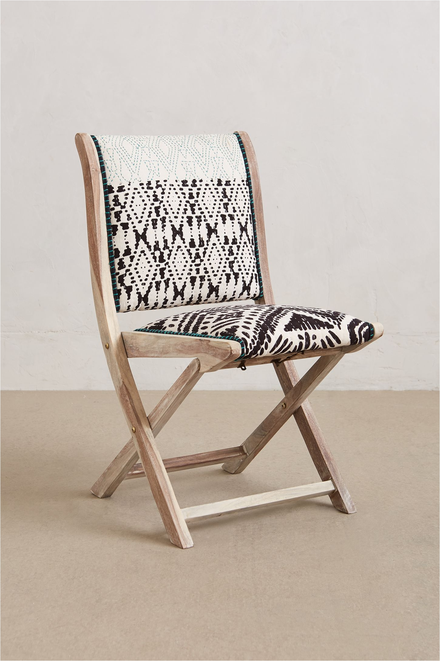 folding chair costco desk no wheels canada cloth chairs wooden wood frame padded small fold up fabric