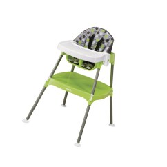 High Chair Recall Crate And Barrel Outdoor Dining Chairs Evenflo Compact Fold Pad Replacement Straps Table Covers