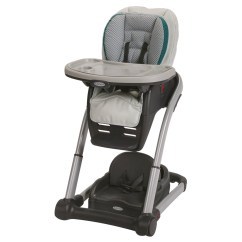 Fisher Price High Chair Seat Ak Racer Gaming 4 In 1 Highchair Uk Amazon Com Graco Blossom 6 Convertible