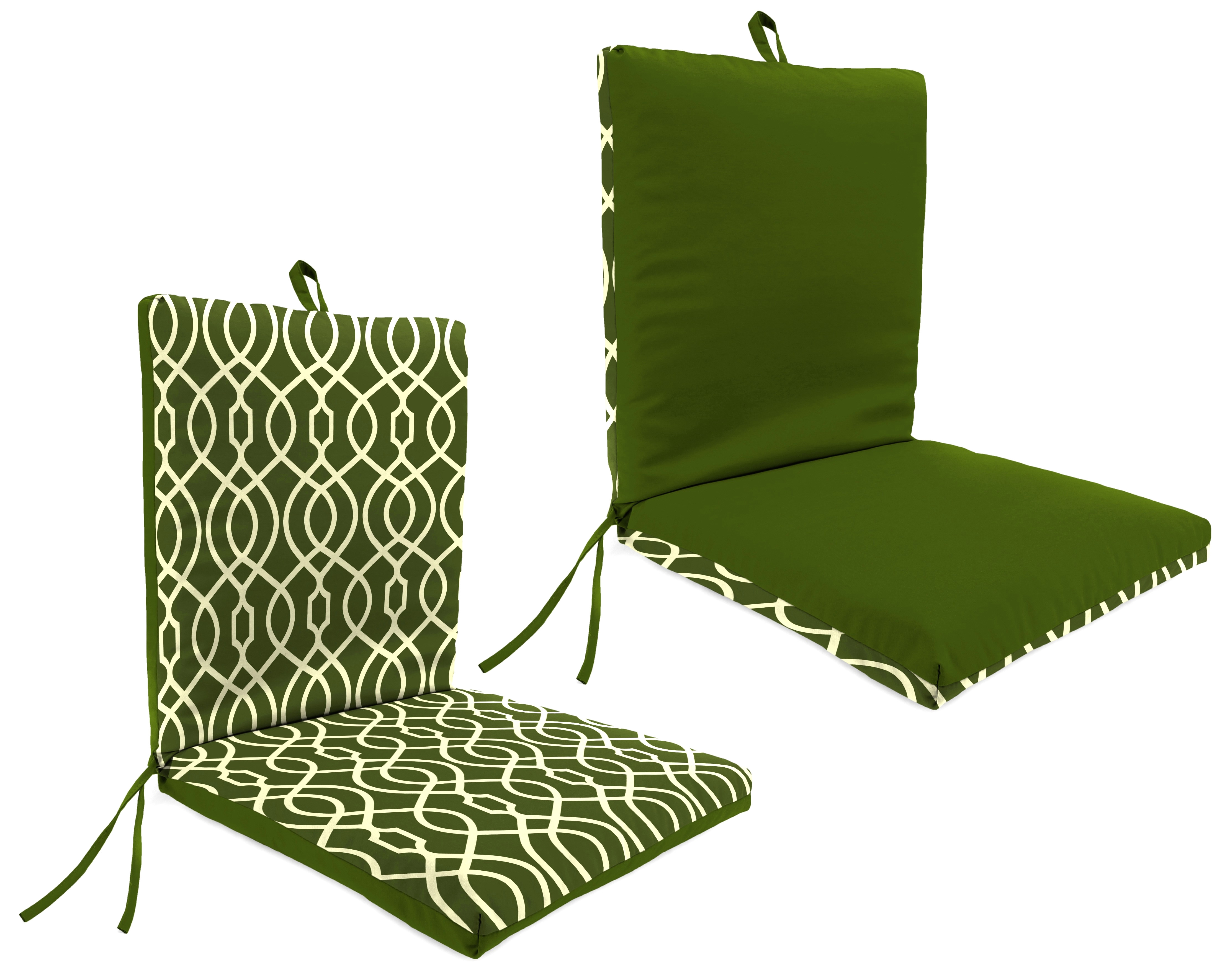 green patio chair covers tufted vanity folding lawn fabric replacement dining incredibly 30 best