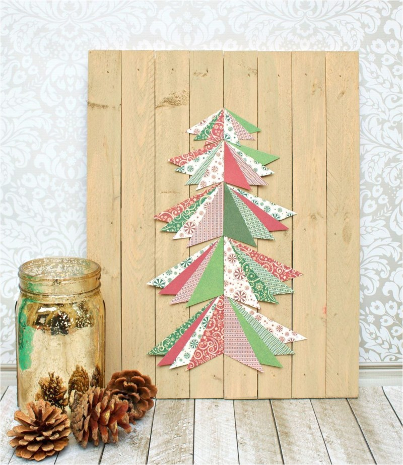 free wooden christmas yard decorations patterns 51 outdoor lighted - Free Wooden Christmas Yard Decorations Patterns