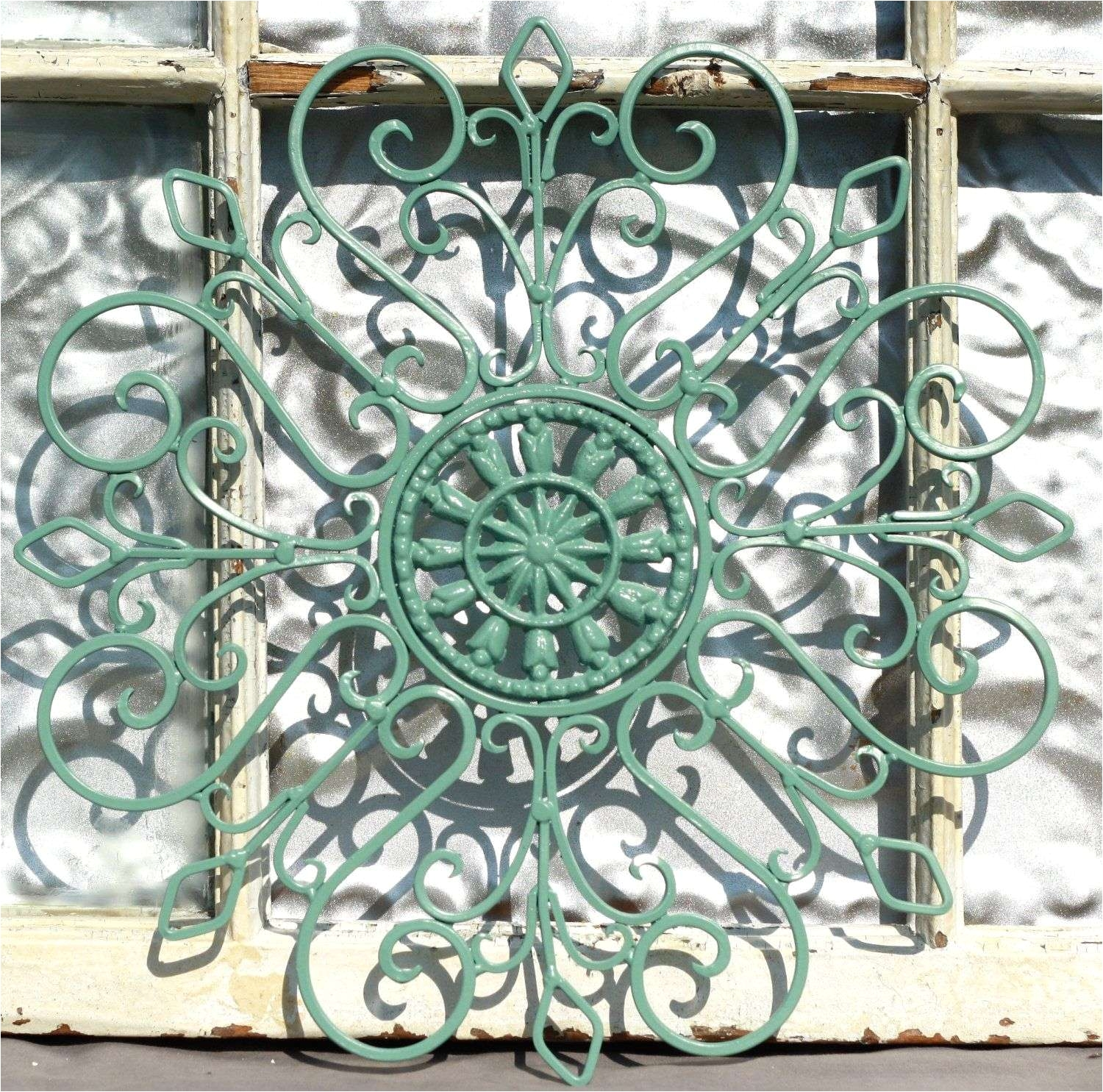 Garden Ridge Metal Wall Art Elegant Garden Gate Wall Decor