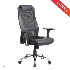 Arm Chair Covers For Office Chairs Big Folding Armchair Image Is Loading Pads Good Under 50 Beautiful Ikea Hack Poang