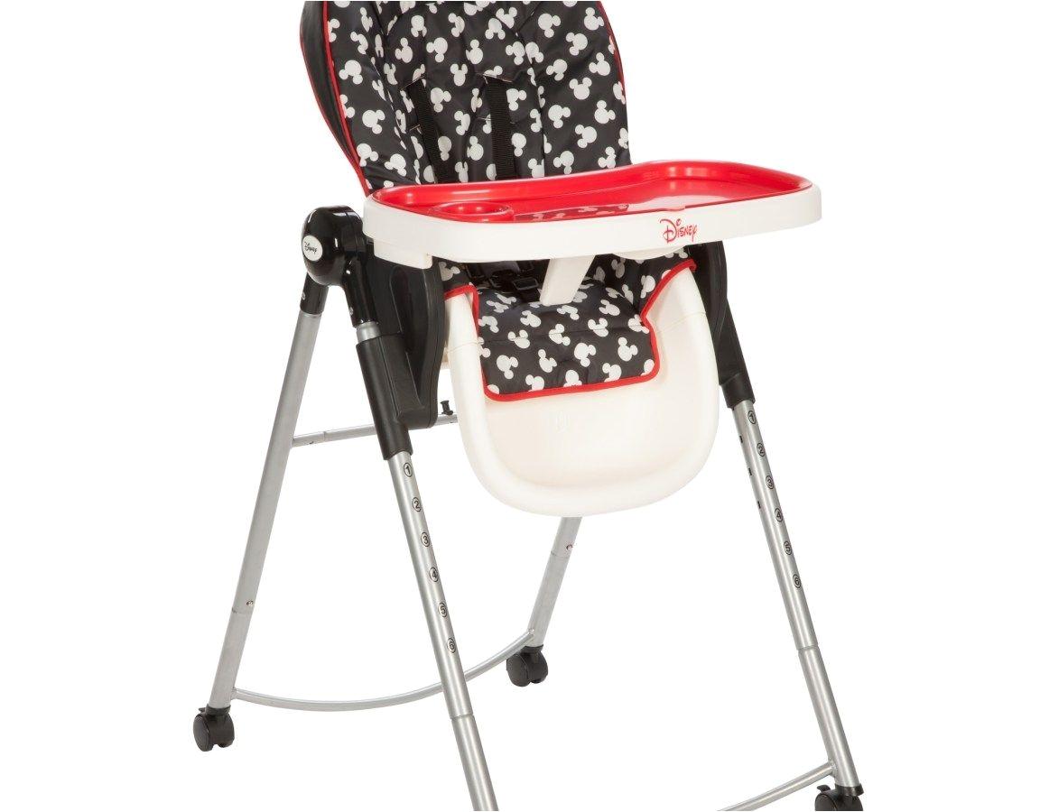 graco slim fold high chair lawn chairs cheap spaces cover bloom nano flat http jeremyeatonart com