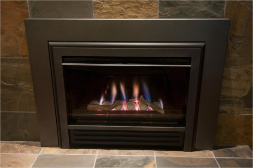 small resolution of heat n glo gas fireplace parts heatilator gas fireplace service beautiful gas fireplace parts home