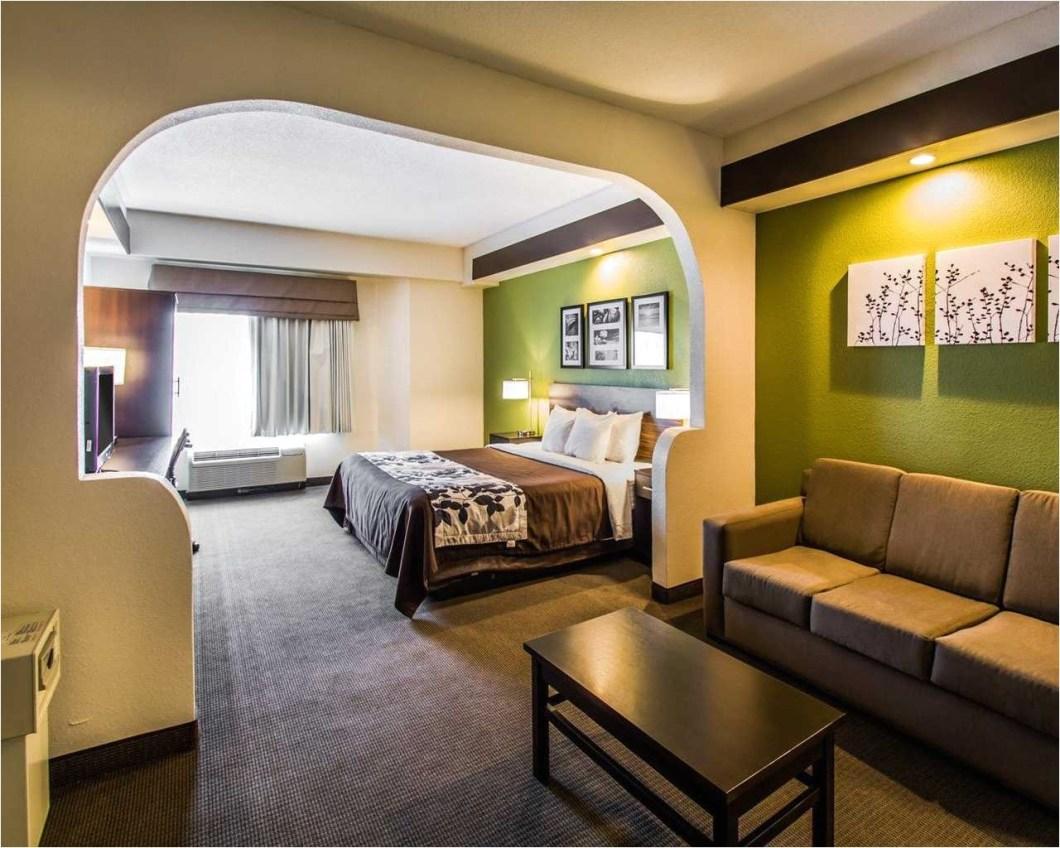 2 bedroom suites disney world orlando for Orlando 2 bedroom suite hotels