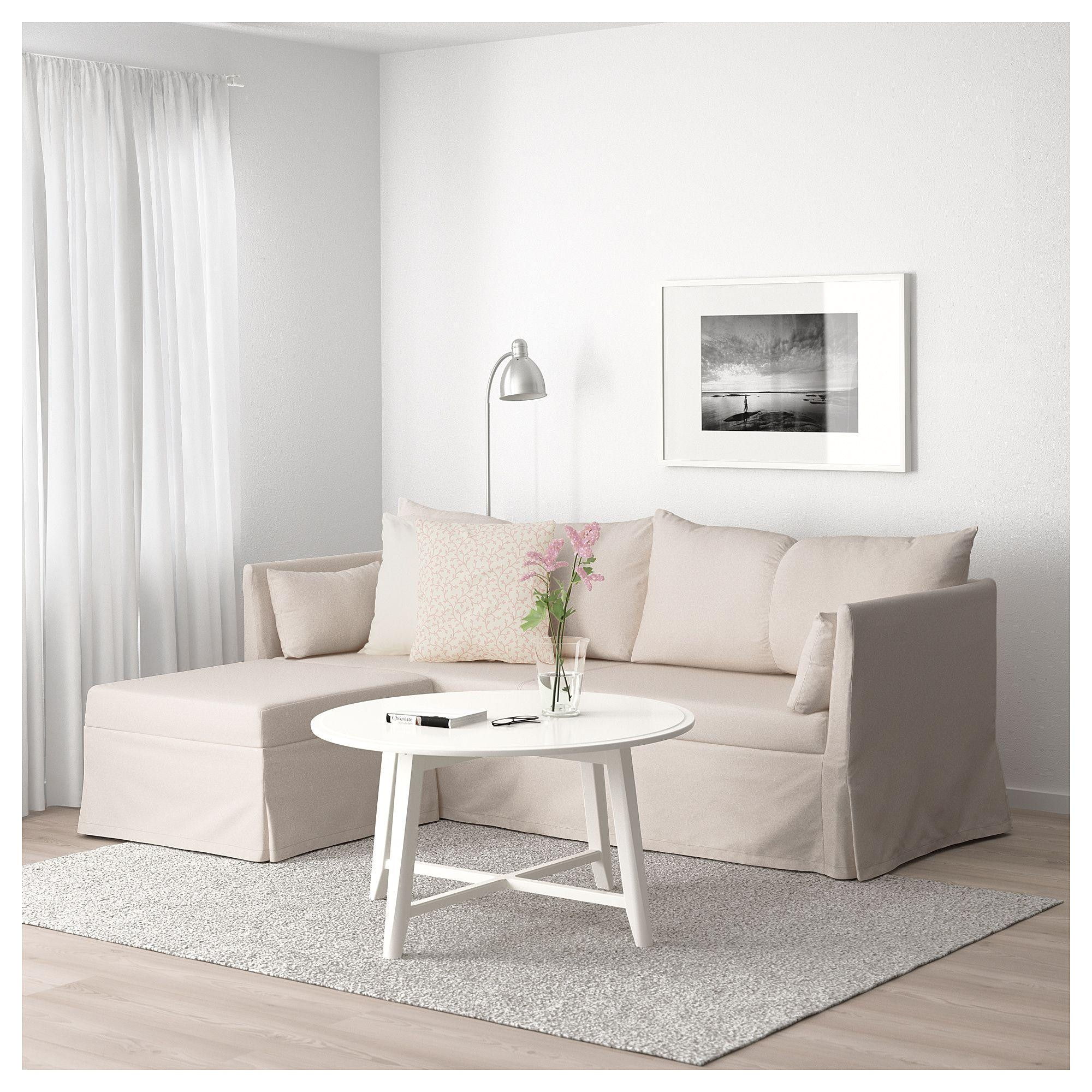 chairs living room ikea tv placement in small with fireplace table and for toddlers lovely