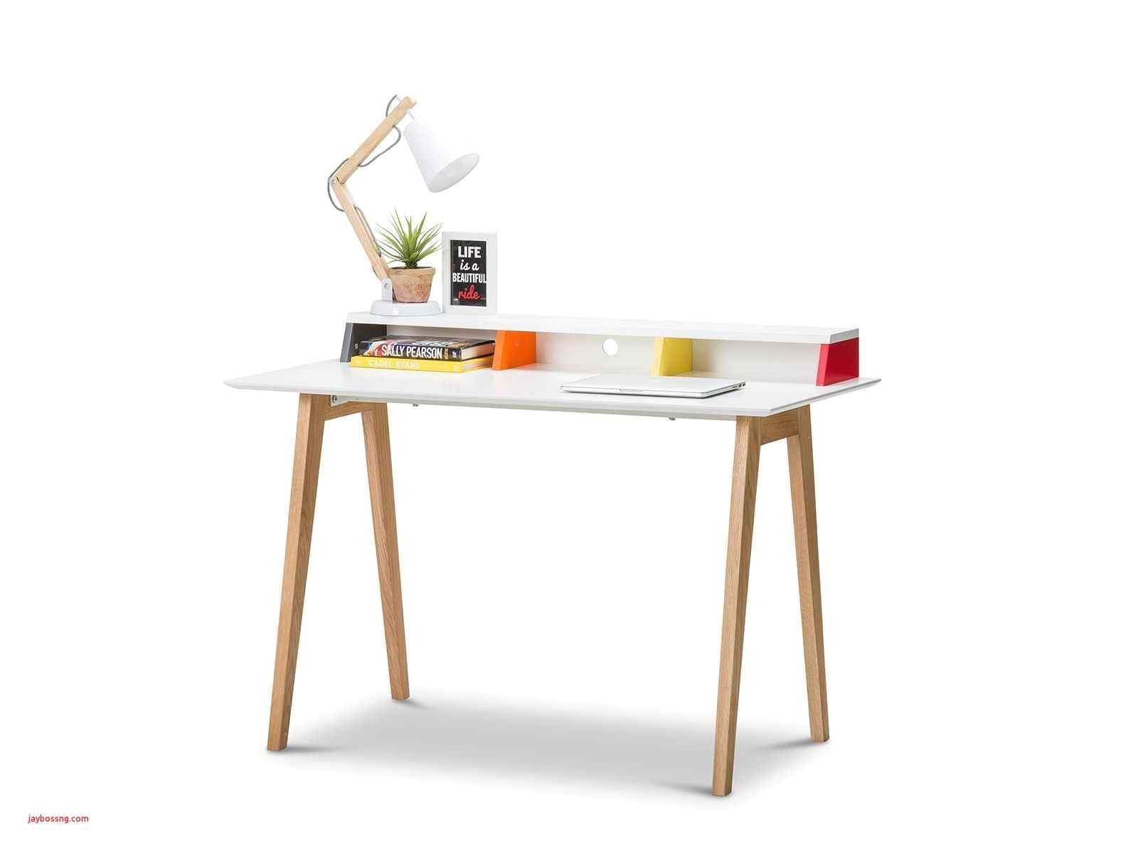 study desk and chair walnut computer kmart childrens 23 bedroom furniture precious body nila
